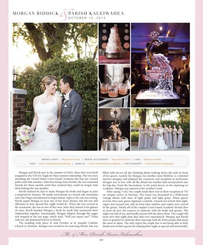 Wedding announcement 2014 Fall/Winter Issue – FW14_BOO_A67.jpg