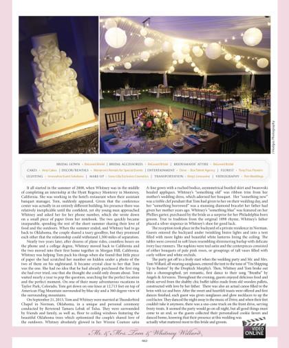 Wedding announcement 2014 Fall/Winter Issue – FW14_BOO_A62.jpg