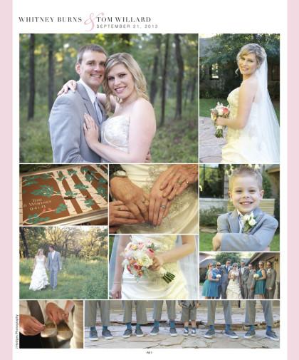 Wedding announcement 2014 Fall/Winter Issue – FW14_BOO_A61.jpg
