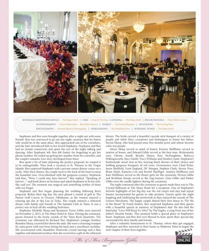 Wedding announcement 2014 Fall/Winter Issue – FW14_BOO_A48.jpg