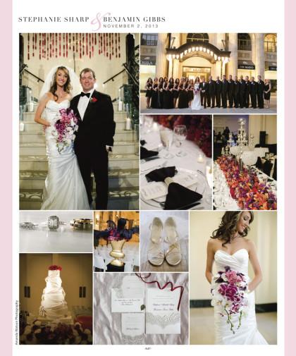 Wedding announcement 2014 Fall/Winter Issue – FW14_BOO_A47.jpg