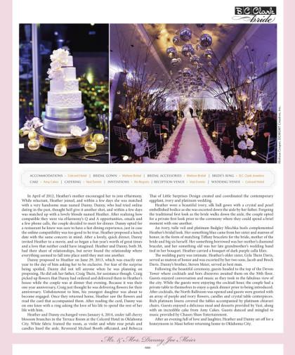 Wedding announcement 2014 Fall/Winter Issue – FW14_BOO_A46.jpg