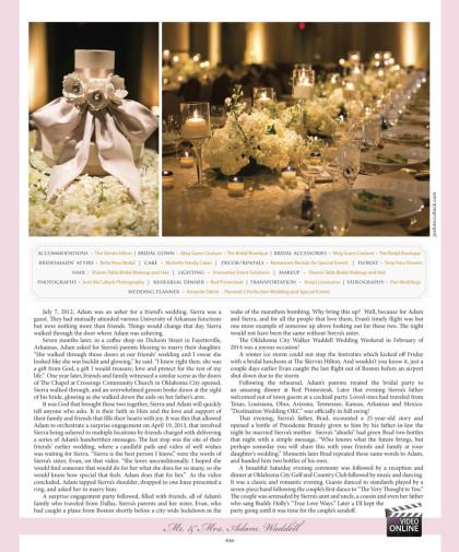 Wedding announcement 2014 Fall/Winter Issue – FW14_BOO_A36.jpg