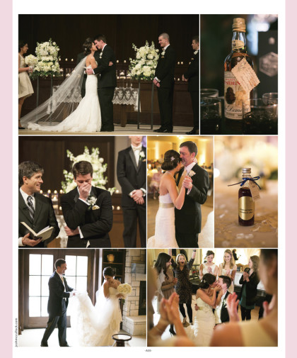 Wedding announcement 2014 Fall/Winter Issue – FW14_BOO_A35.jpg
