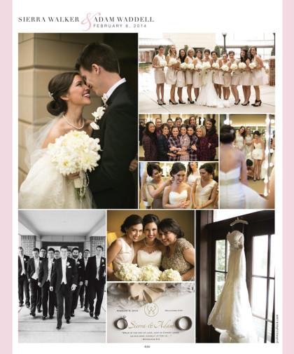 Wedding announcement 2014 Fall/Winter Issue – FW14_BOO_A34.jpg