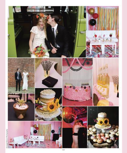Wedding announcement 2014 Fall/Winter Issue – FW14_BOO_A29.jpg
