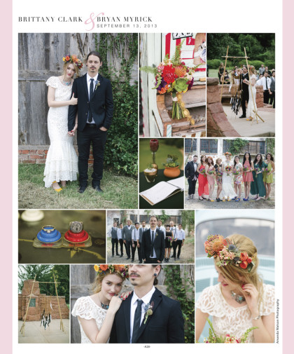 Wedding announcement 2014 Fall/Winter Issue – FW14_BOO_A28.jpg