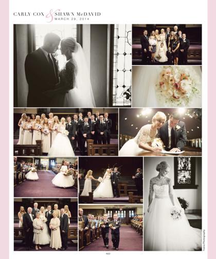 Wedding announcement 2014 Fall/Winter Issue – FW14_BOO_A22.jpg