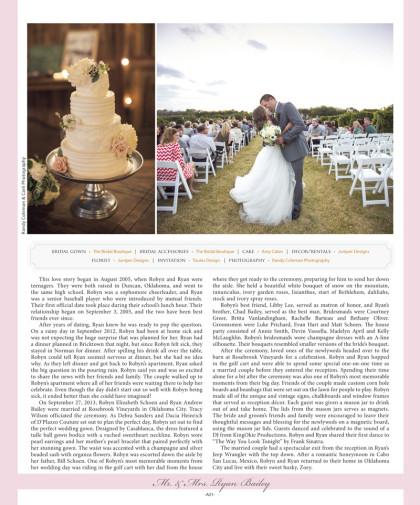 Wedding announcement 2014 Fall/Winter Issue – FW14_BOO_A21.jpg