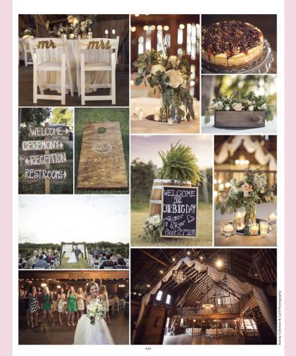 Wedding announcement 2014 Fall/Winter Issue – FW14_BOO_A20.jpg