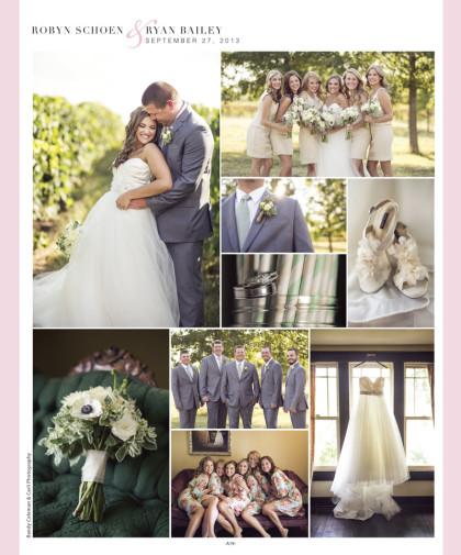 Wedding announcement 2014 Fall/Winter Issue – FW14_BOO_A19.jpg