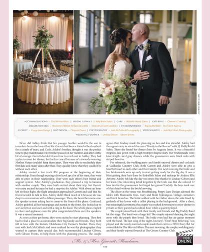 Wedding announcement 2014 Fall/Winter Issue – FW14_BOO_A18.jpg
