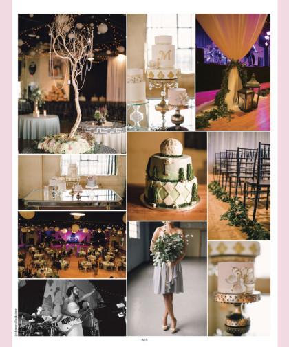 Wedding announcement 2014 Fall/Winter Issue – FW14_BOO_A17.jpg