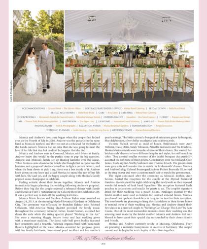 Wedding announcement 2014 Fall/Winter Issue – FW14_BOO_A15.jpg