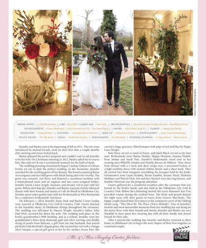 Wedding announcement 2014 Fall/Winter Issue – FW14_BOO_A12.jpg