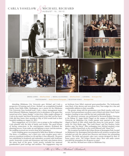 Wedding announcement 2014 Spring/Summer Issue – A92_January 2014 Bride Pages 90.jpg