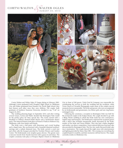 Wedding announcement 2014 Spring/Summer Issue – A89_January 2014 Bride Pages 87.jpg