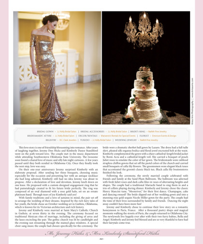 Wedding announcement 2014 Spring/Summer Issue – A61_January 2014 Bride Pages 59.jpg