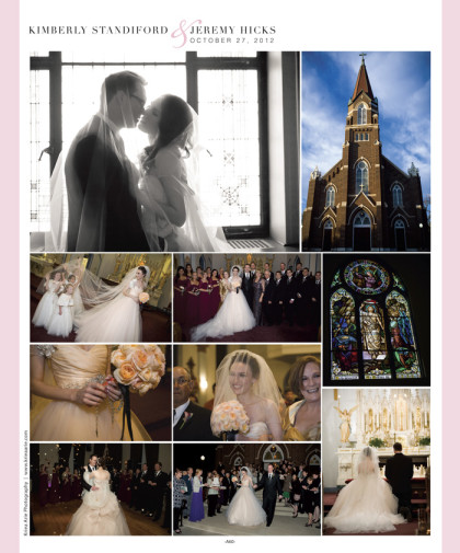 Wedding announcement 2014 Spring/Summer Issue – A60_January 2014 Bride Pages 58.jpg