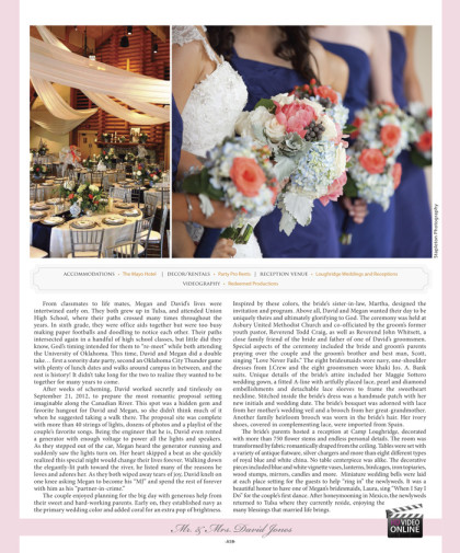 Wedding announcement 2014 Spring/Summer Issue – A59_January 2014 Bride Pages 57.jpg