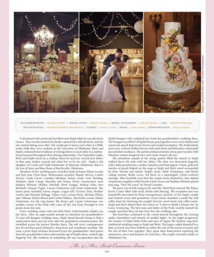 Wedding announcement 2014 Spring/Summer Issue – A55_January 2014 Bride Pages 53.jpg