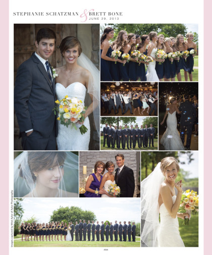 Wedding announcement 2014 Spring/Summer Issue – A54_January 2014 Bride Pages 52.jpg