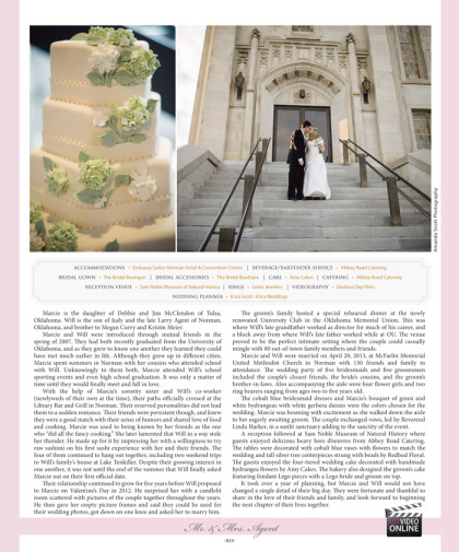 Wedding announcement 2014 Spring/Summer Issue – A53_January 2014 Bride Pages 51.jpg