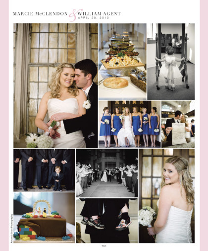 Wedding announcement 2014 Spring/Summer Issue – A52_January 2014 Bride Pages 50.jpg