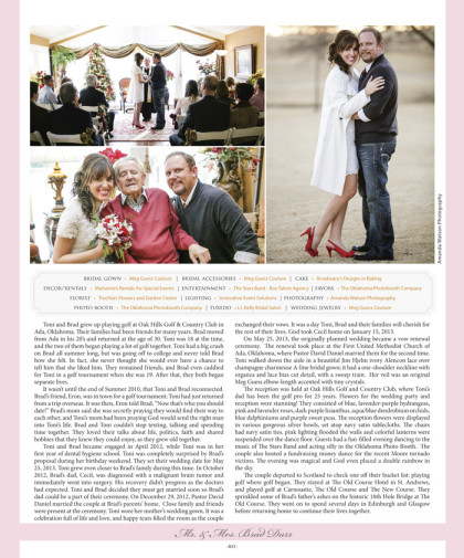 Wedding announcement 2014 Spring/Summer Issue – A51_January 2014 Bride Pages 49.jpg