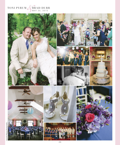 Wedding announcement 2014 Spring/Summer Issue – A50_January 2014 Bride Pages 48.jpg