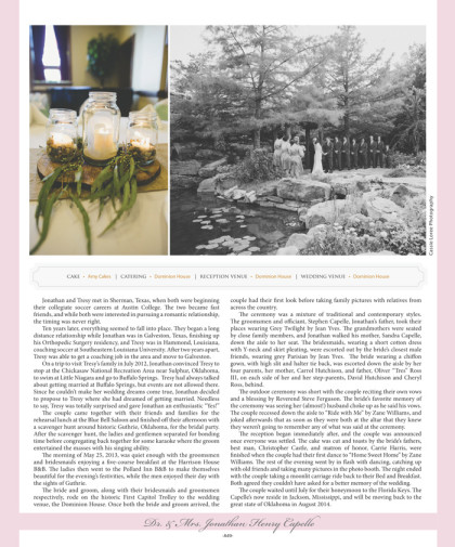 Wedding announcement 2014 Spring/Summer Issue – A49_January 2014 Bride Pages 47.jpg