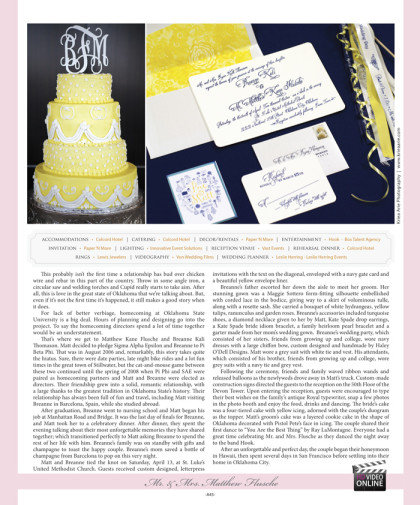 Wedding announcement 2014 Spring/Summer Issue – A45_January 2014 Bride Pages 43.jpg