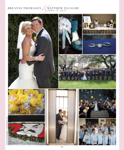 Wedding announcement 2014 Spring/Summer Issue – A44_January 2014 Bride Pages 42.jpg