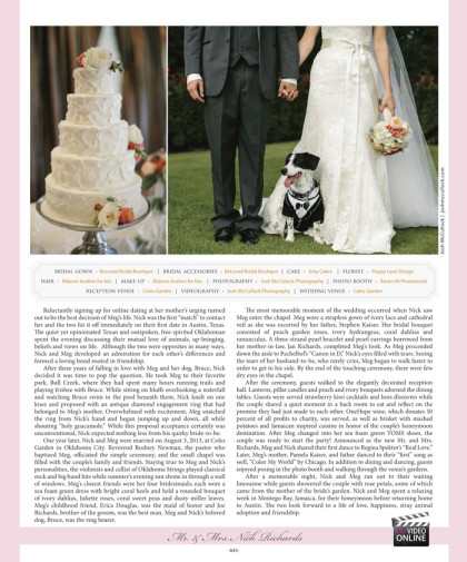 Wedding announcement 2014 Spring/Summer Issue – A43_January 2014 Bride Pages 41.jpg
