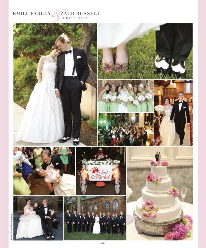 Wedding announcement 2014 Spring/Summer Issue – A40_January 2014 Bride Pages 38.jpg