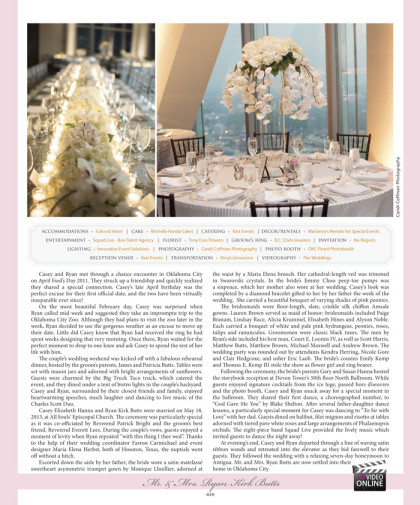 Wedding announcement 2014 Spring/Summer Issue – A39_January 2014 Bride Pages 37.jpg