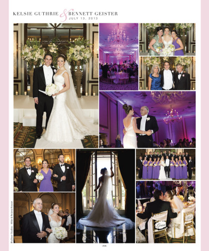 Wedding announcement 2014 Spring/Summer Issue – A36_January 2014 Bride Pages 34.jpg