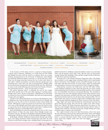 Wedding announcement 2014 Spring/Summer Issue – A33_January 2014 Bride Pages 31.jpg