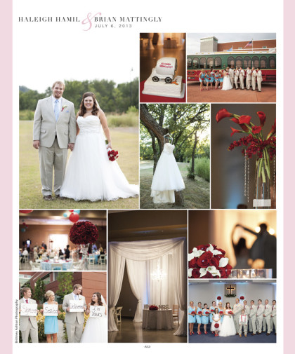 Wedding announcement 2014 Spring/Summer Issue – A32_January 2014 Bride Pages 30.jpg