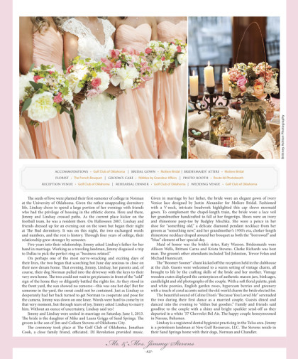Wedding announcement 2014 Spring/Summer Issue – A27_January 2014 Bride Pages 25.jpg