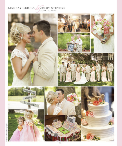 Wedding announcement 2014 Spring/Summer Issue – A26_January 2014 Bride Pages 24.jpg