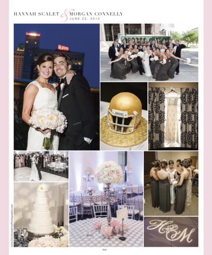 Wedding announcement 2014 Spring/Summer Issue – A24_January 2014 Bride Pages 22.jpg