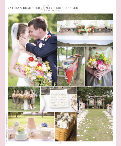 Wedding announcement 2014 Spring/Summer Issue – A20_January 2014 Bride Pages 18.jpg