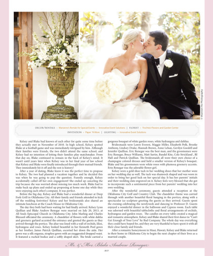 Wedding announcement 2014 Spring/Summer Issue – A17_January 2014 Bride Pages 15.jpg