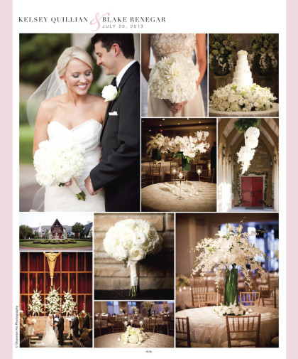 Wedding announcement 2014 Spring/Summer Issue – A16_January 2014 Bride Pages 14.jpg