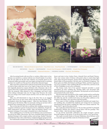 Wedding announcement 2014 Spring/Summer Issue – A15_January 2014 Bride Pages 13.jpg