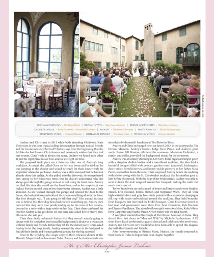 Wedding announcement 2014 Spring/Summer Issue – A13_January 2014 Bride Pages 11.jpg