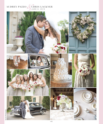 Wedding announcement 2014 Spring/Summer Issue – A12_January 2014 Bride Pages 10.jpg