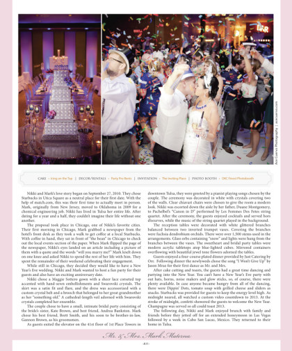 Wedding announcement 2014 Spring/Summer Issue – A11_January 2014 Bride Pages 9.jpg