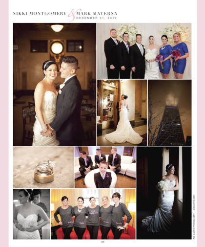 Wedding announcement 2014 Spring/Summer Issue – A09_January 2014 Bride Pages 7.jpg